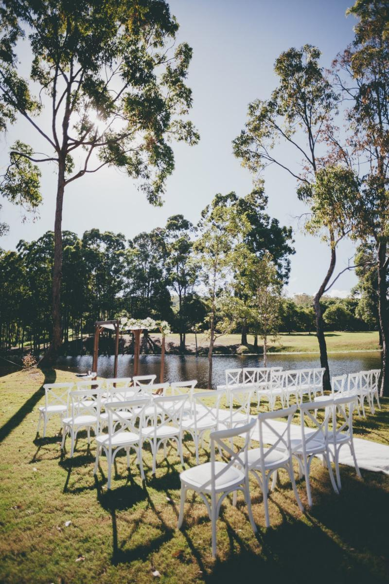 Sunshine Coast Jewish Wedding 0022