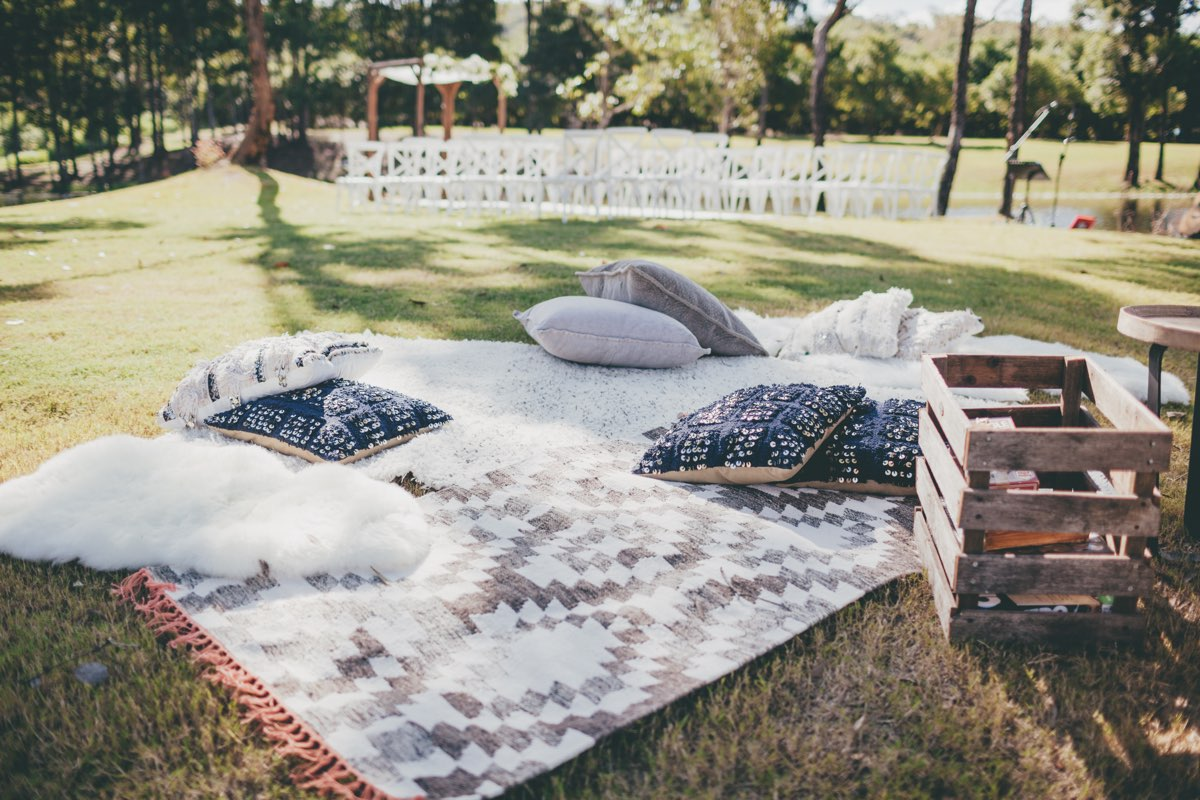 Sunshine Coast Jewish Wedding 0026