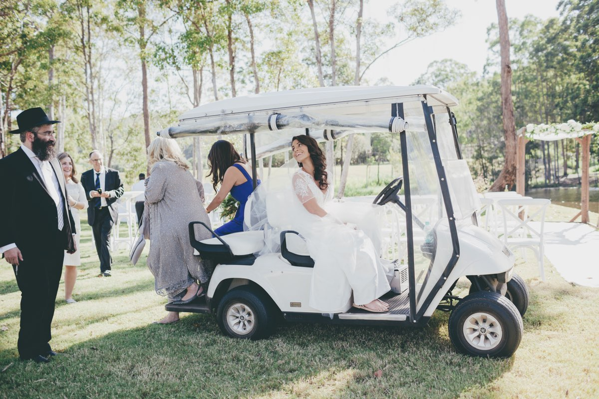 Sunshine Coast Jewish Wedding 0029