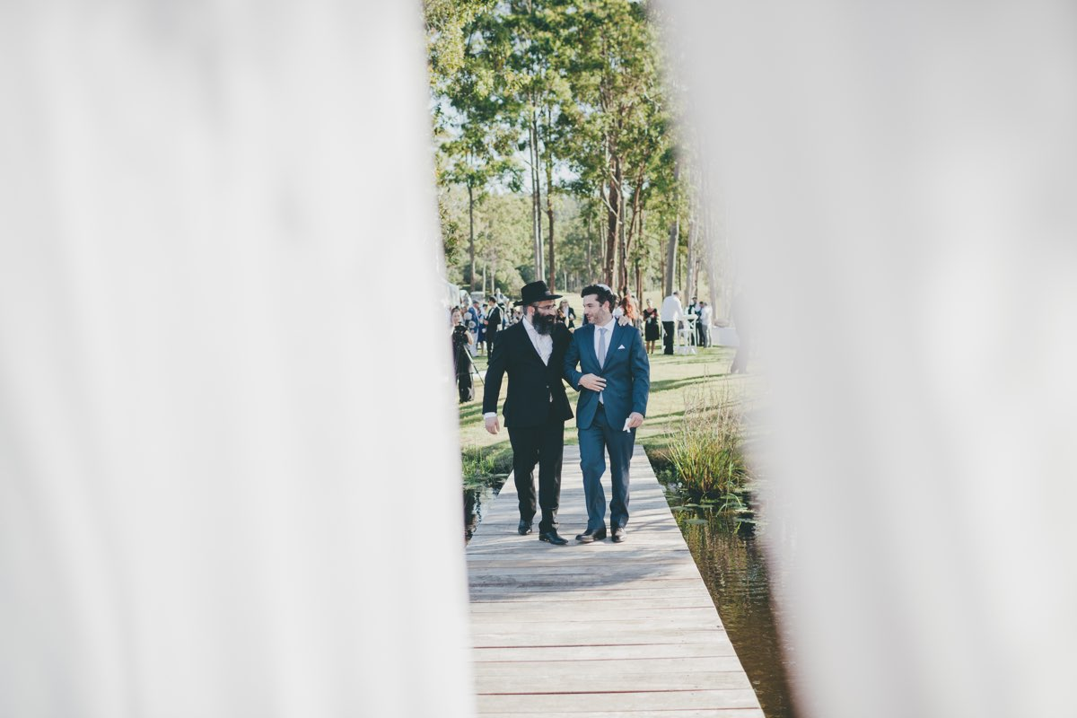Sunshine Coast Jewish Wedding 0038