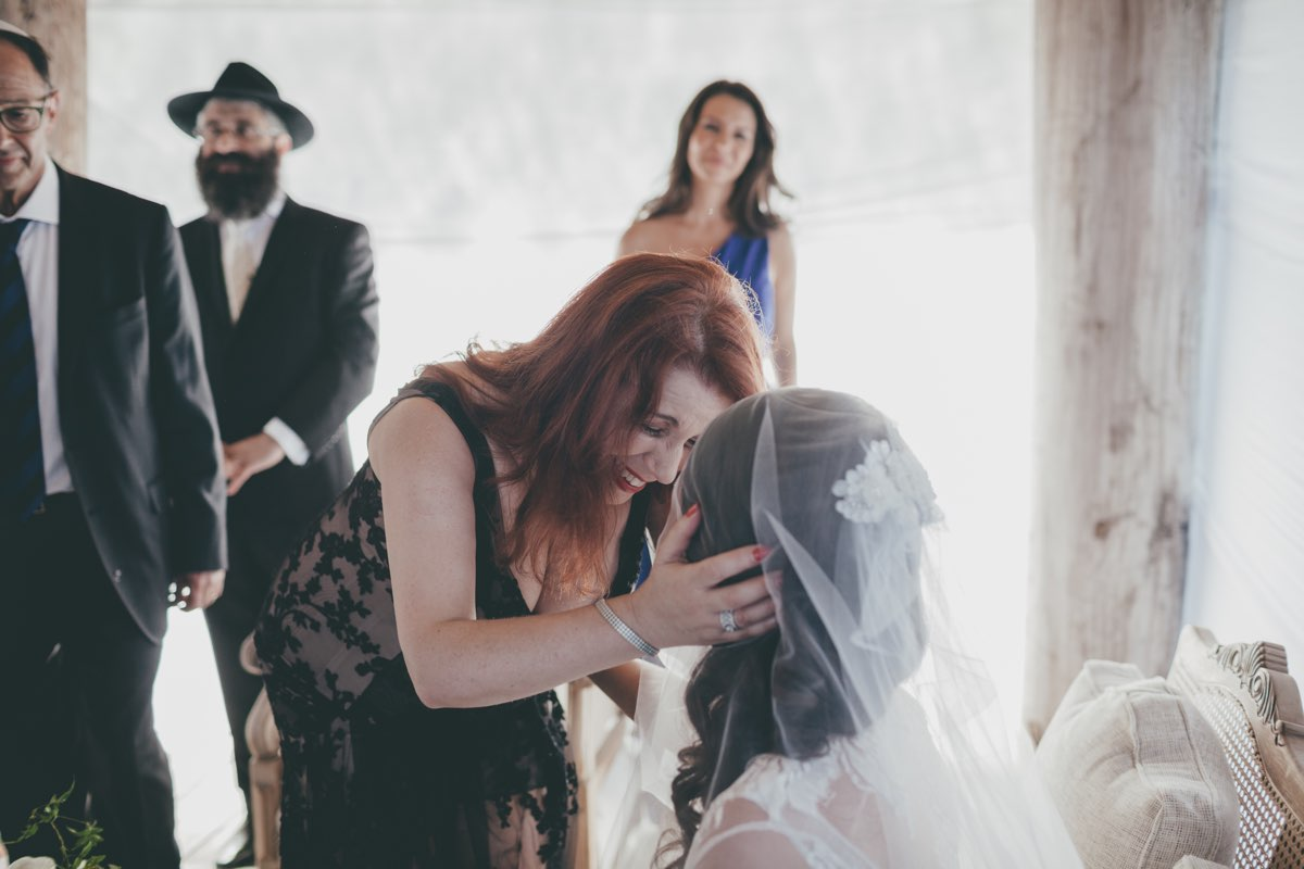 Sunshine Coast Jewish Wedding 0044
