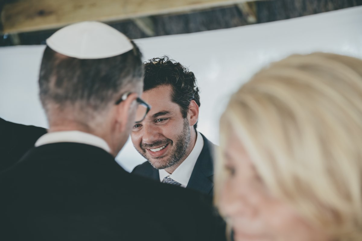 Sunshine Coast Jewish Wedding 0045