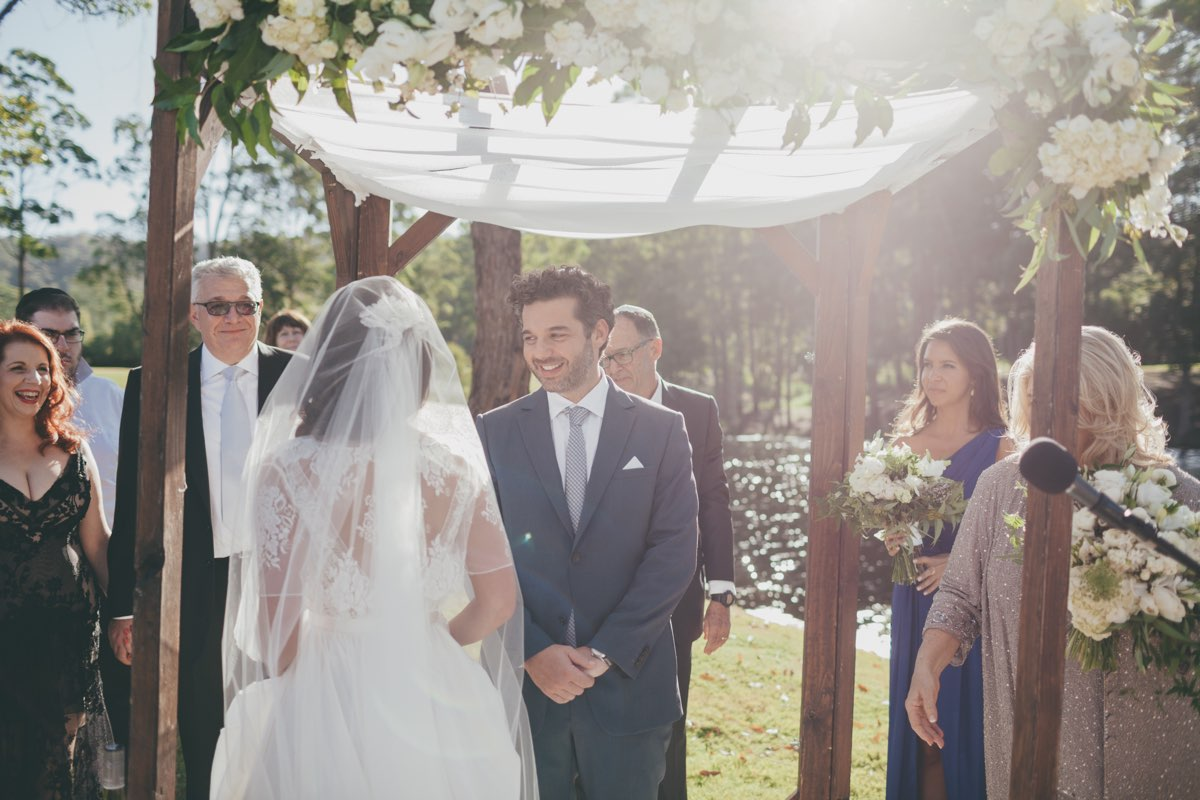 Sunshine Coast Jewish Wedding 0053