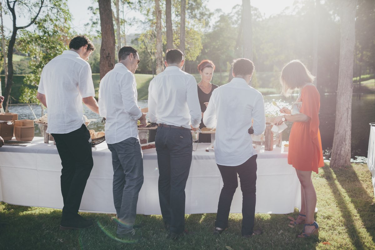 Sunshine Coast Jewish Wedding 0068