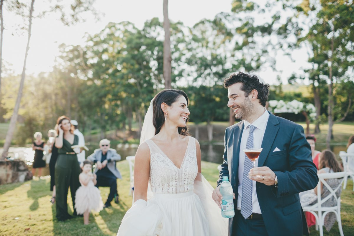 Sunshine Coast Jewish Wedding 0075