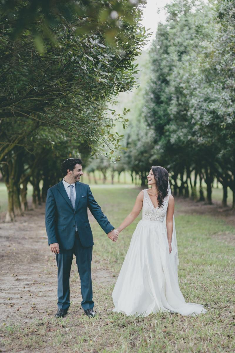 Sunshine Coast Jewish Wedding 0084