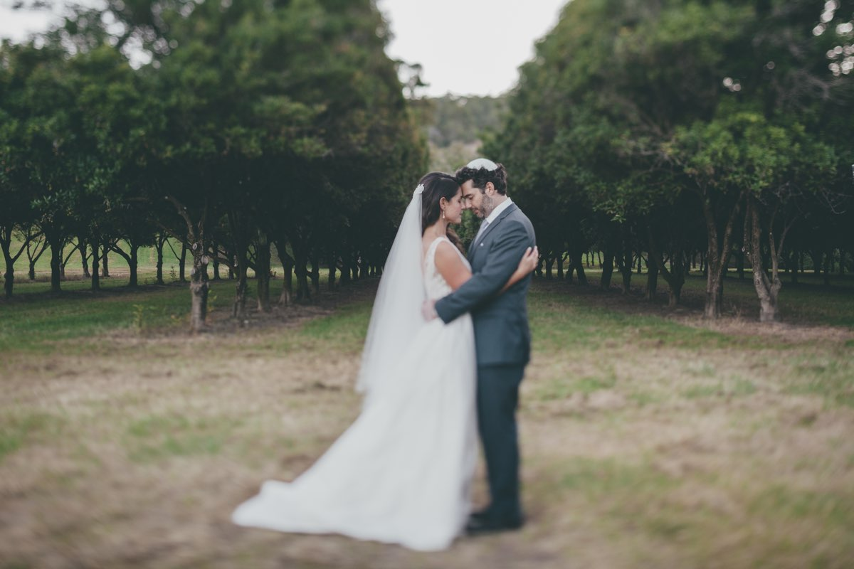 Sunshine Coast Jewish Wedding 0085