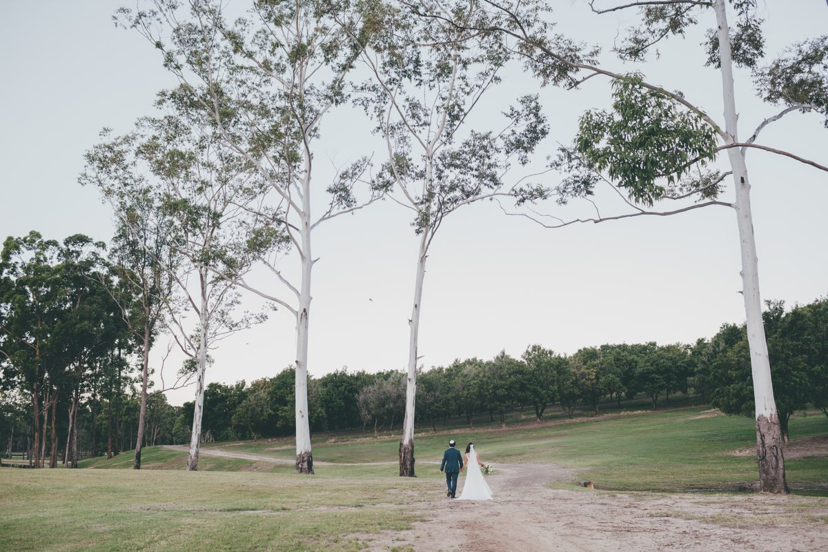Sunshine Coast Jewish Wedding 0087