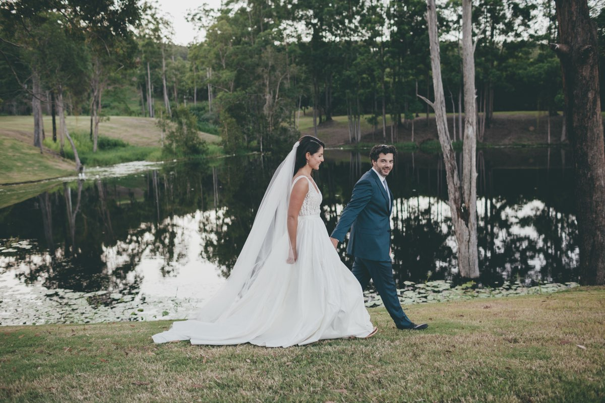 Sunshine Coast Jewish Wedding 0088