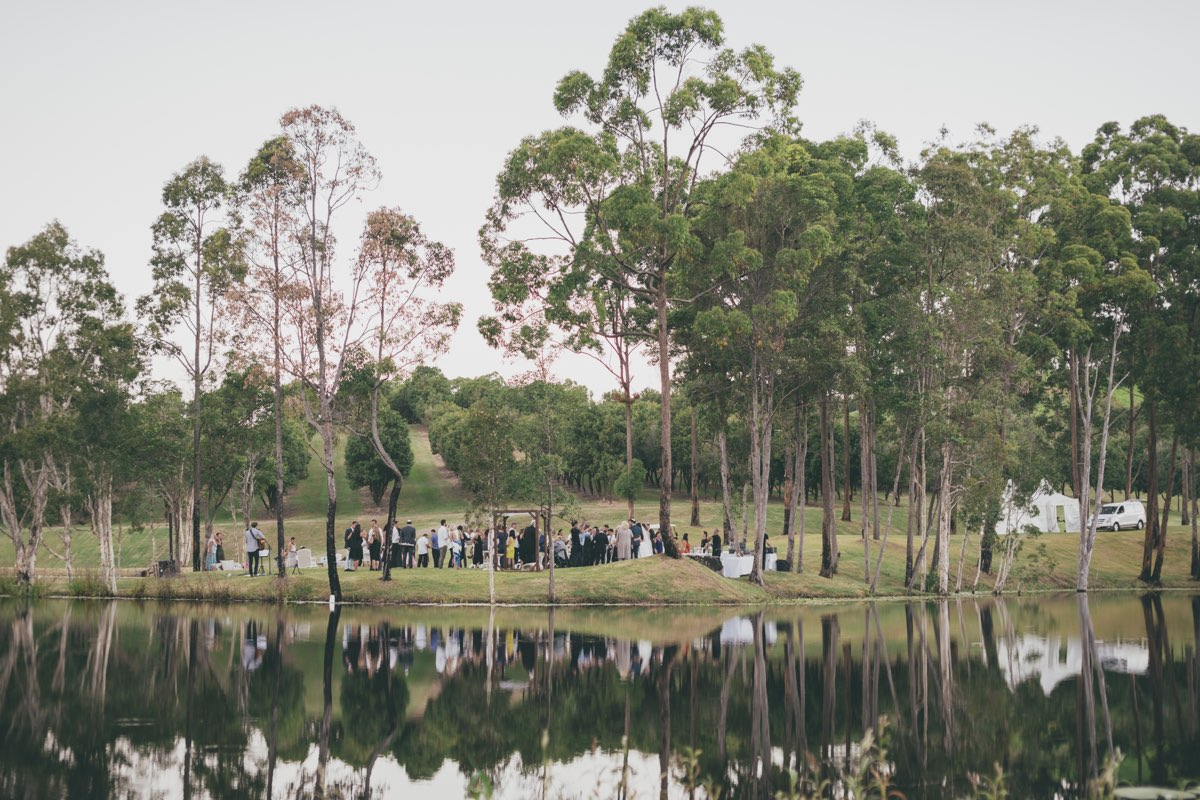 Sunshine Coast Jewish Wedding 0091