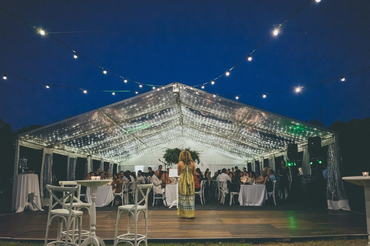 Sunshine Coast Jewish Wedding 0100