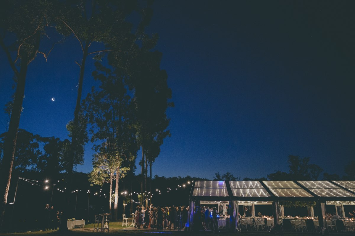 Sunshine Coast Jewish Wedding 0103