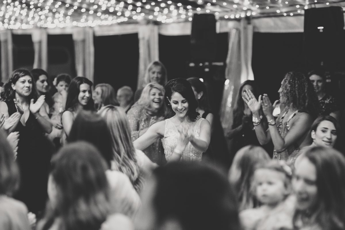 Sunshine Coast Jewish Wedding 0106