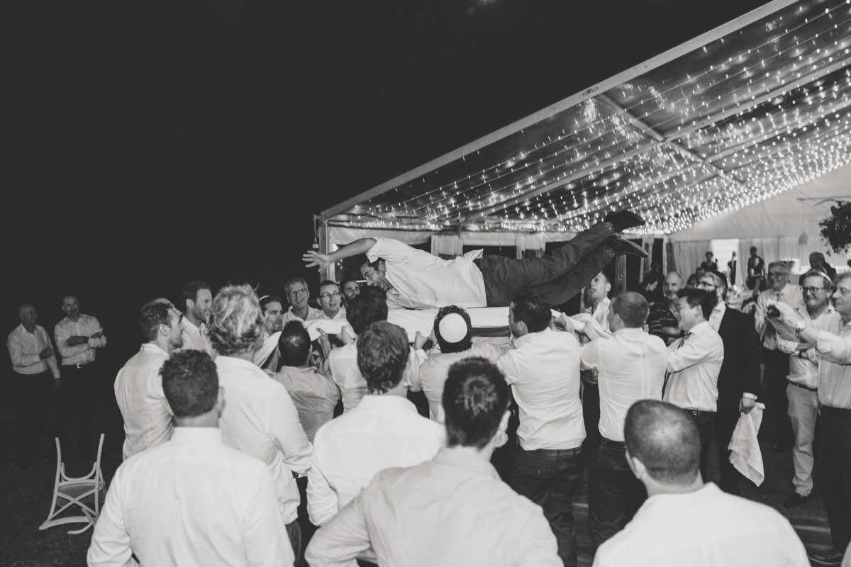 Sunshine Coast Jewish Wedding 0117