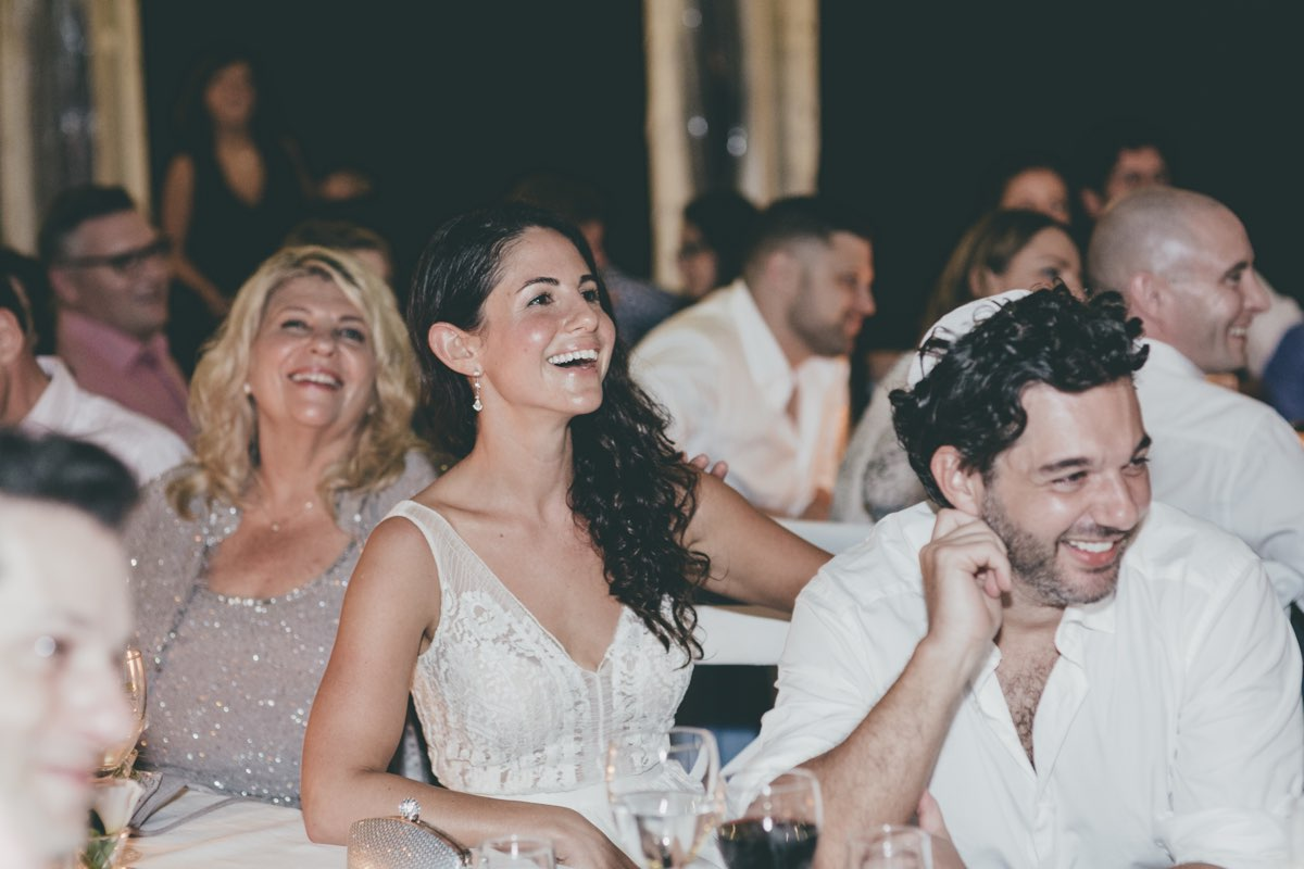 Sunshine Coast Jewish Wedding 0127