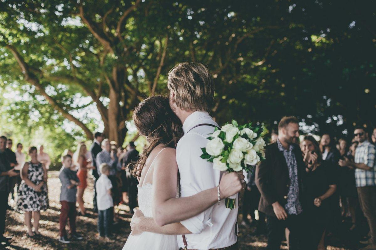 Dion Jodie Sunshine Coast Wedding 0050