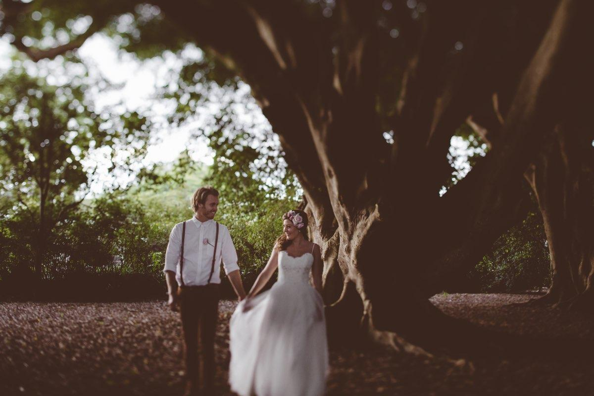Dion Jodie Sunshine Coast Wedding 0077