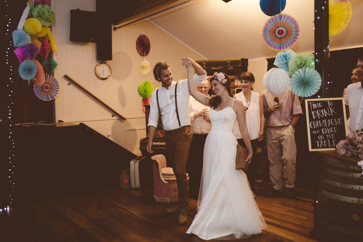 Dion Jodie Sunshine Coast Wedding 0102