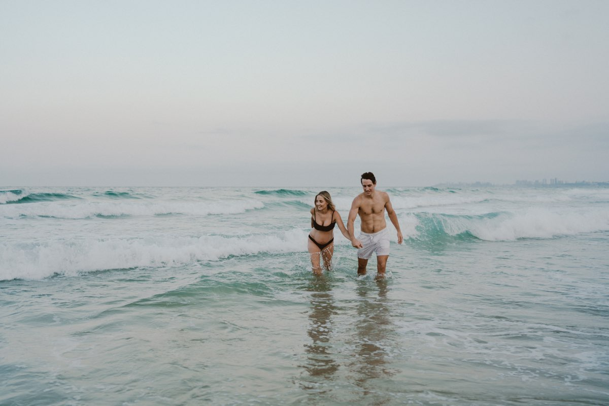 Gold Coast Maternity Photographer0031
