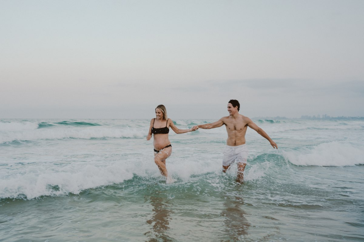 Gold Coast Maternity Photographer0032
